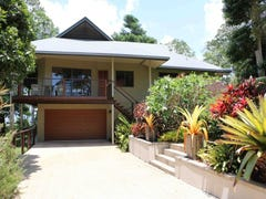 38 Pepperberry Lane, Cannonvale, Qld 4802