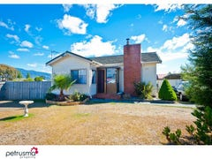 16 Dowsing Avenue, Dowsing Point, Tas 7010