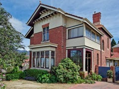 2 Boa Vista Road, New Town, Tas 7008