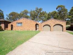 12 Foveaux Crescent, Metford, NSW 2323