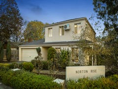 266 Mt Dandenong Road, Croydon, Vic 3136