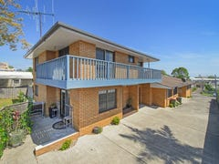 Unit 3/42 Ackroyd, Port Macquarie, NSW 2444