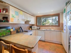 2/13 Reiby Place, McGraths Hill, NSW 2756