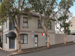 35 Talfourd Street, Glebe, NSW 2037