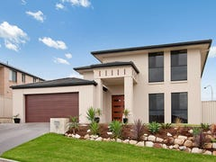 3b Mount Bilinga Circuit, Bilambil Heights, NSW 2486
