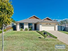 4 Wallaby Place, Morayfield, Qld 4506