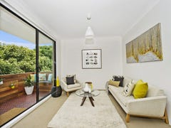 6/489 Old South Head Road, Rose Bay, NSW 2029