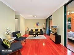 57/146-152 Pitt Street, Redfern, NSW 2016