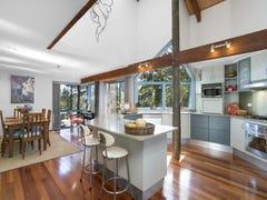 6 Sturt Place, Bulli, NSW 2516