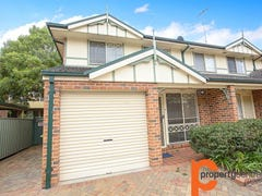 15/39-41 Preston Street, Jamisontown, NSW 2750