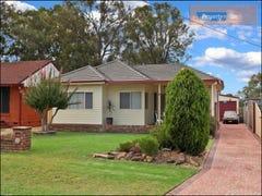 15 Tanderra Street, Colyton, NSW 2760