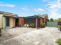 31 Alfred Street, St Peters, NSW 2044