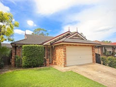 62A Blackwell Avenue, St Clair, NSW 2759
