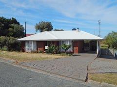 10 Hamilton Avenue, Port Lincoln, SA 5606
