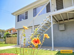76 Donald Street, Woody Point, Qld 4019