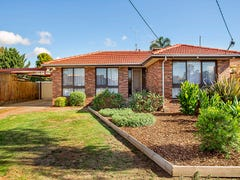 3 Kameruka Court, Werribee, Vic 3030