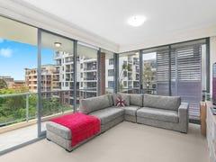 195/19 Leonard Street, Waitara, NSW 2077