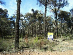 Lot 7 Wellsford Road, Junortoun, Vic 3551