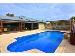34 Gascoyne Circle, Millbridge, WA 6232
