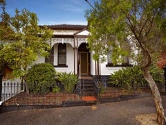 28 Lothian Street, North Melbourne, Vic 3051