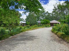 102 Short Street, Howlong, NSW 2643