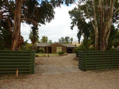 6 Bayvue Close, Carrickalinga, SA 5204