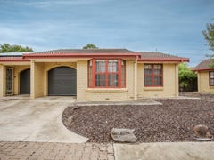 11/6 Reservoir Road, Hope Valley, SA 5090