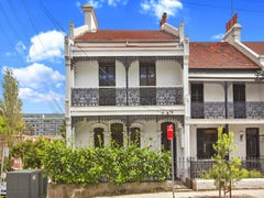 70 Glenmore Road, Paddington, NSW 2021