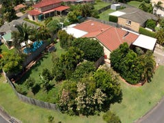 6 Bush Pea  Pl, Kuraby, Qld 4112