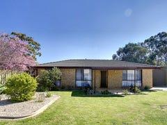 21 Richards Road, Willunga, SA 5172
