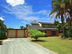21 Palmridge Court, Deception Bay, Qld 4508