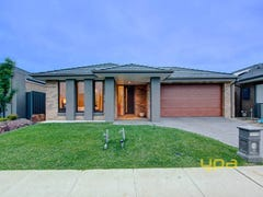 16 Bindarri Road, Wyndham Vale, Vic 3024