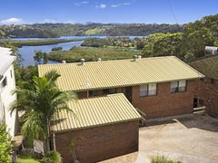 44 Hillcrest Avenue, Tweed Heads South, NSW 2486