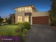 14 King Sound Close, Waterways, Vic 3195