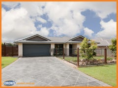10 Seabiscuit Court, Kallangur, Qld 4503