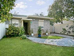 60 Hogarth Rd, Elizabeth South, SA 5112