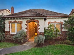 21 Maple Crescent, Camberwell, Vic 3124