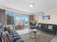 60/3458 Main Beach Parade, Surfers Paradise, Qld 4217