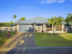 6 Killymoon Crescent, Annandale, Qld 4814
