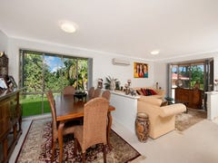 16 Beech Drive, Suffolk Park, NSW 2481