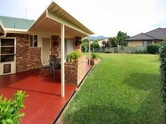 6 Royal Palm Dr, Sawtell, NSW 2452