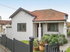 17 William Street, Leichhardt, NSW 2040