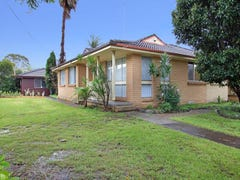 6 Lindesay Street, Barrack Heights, NSW 2528