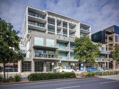 406/211 Grenfell Street, Adelaide, SA 5000