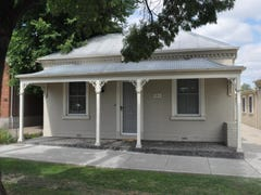164 Piper Street, Bathurst, NSW 2795