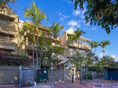 9/2 Hastings Street, Noosa Heads, Qld 4567
