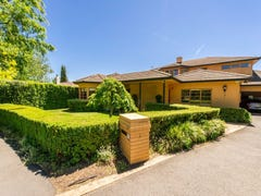 7 Bass Gardens, Griffith, ACT 2603