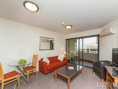 712/74 Northbourne Avenue, Braddon, ACT 2612