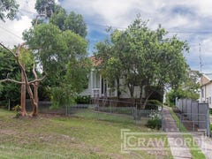 23 Knight Street, Cardiff South, NSW 2285