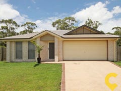 49 Hedges Avenue, Burpengary, Qld 4505